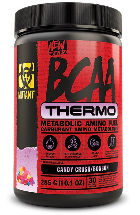 BCAA Thermo