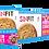 Thumbnail: SinFit Protein Cookies
