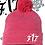 Thumbnail: Knit Beanies - 5 Options