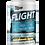 Thumbnail: FLIGHT