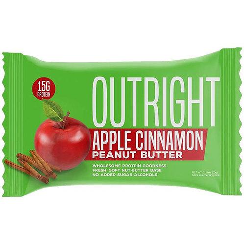 Outright Bar - Single