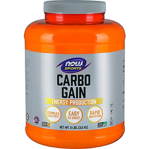 CARBO GAIN 8LB