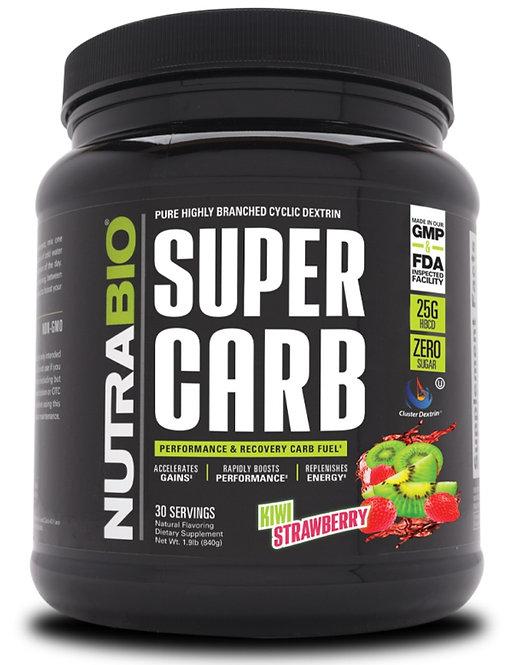 Super Carb 1lb