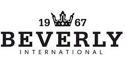 Beverly International