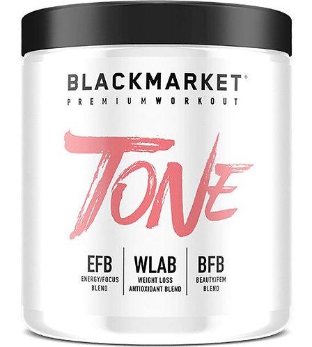 Tone (Beauty Formula)