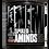 Thumbnail: Spiked Aminos