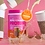 Thumbnail: Super Collagen Protein