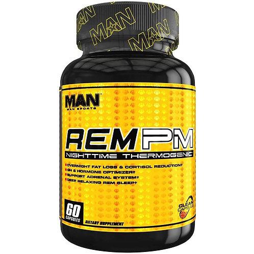 REM P.M.
