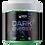 Thumbnail: Dark Energy