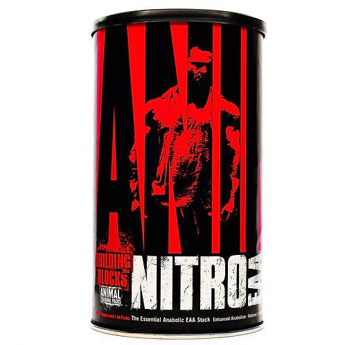 Nitro EAA