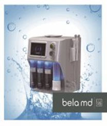 device-with-water.jpg