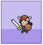 The quest for a better me is on! Habitica.com Journey