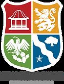 Chamber Centennial Logo Vertical.png