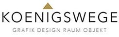 koenigswege-design-logo_web