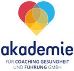 Akademie-cgf