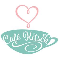 Café Kitsch Linz
