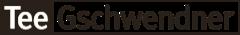 teegschwendner_logo_edited