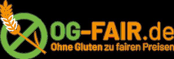 og-fair