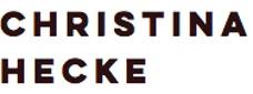 ChristinaHecke