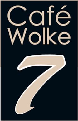 Café Wolke 7