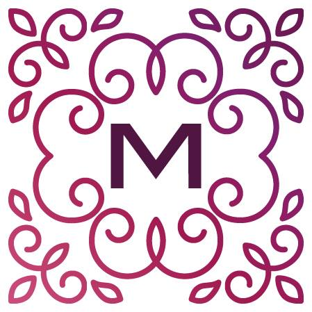 Miomente Logo