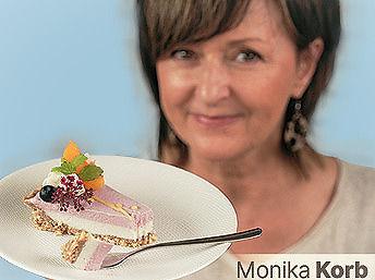 MonikaKorb_edited_edited.jpg