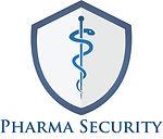 Pharma-security_logo-BIG_edited.jpg