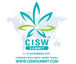 cisw-2021.PNG