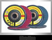 02 flap discs.png