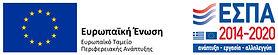 Sticker-website_ETPA_HighRes_GR.jpg