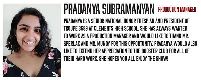 pradanya1.jpg