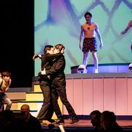 HeathersMusicalShow-2012917.jpg