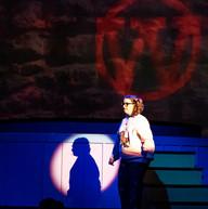 HeathersMusicalShow-2012939.jpg