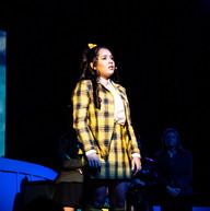 HeathersMusicalShow-1302866.jpg