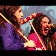 Heathers Trailer 2 Final.mp4
