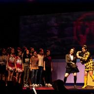 HeathersMusicalShow-2012935.jpg
