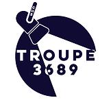 trlogo1 (1).png