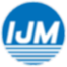 IJM_Corporation.png