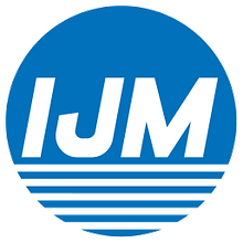 IJM_Corporation.png