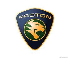 Proton-Logo (1).jpg