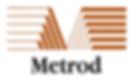 Metrod.png