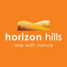 horizonhills-logo.jpg