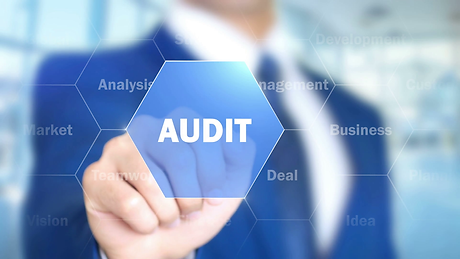audit-1.png