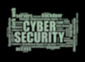 27498-full_200-free-cyber-security-cyber