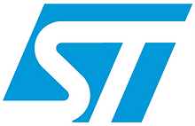 1200px-STMicroelectronics.png