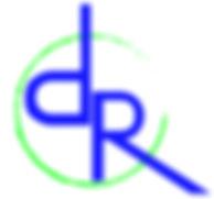Logo BG Small.jpg