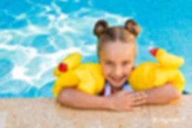 Pool Maintenance Canberra