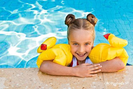 Pool Maintenance Canberra