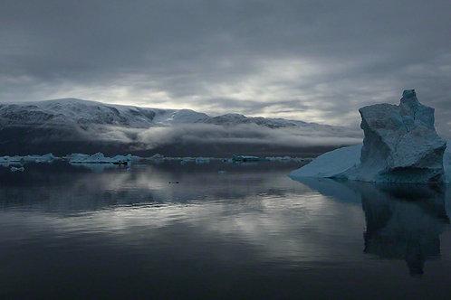 Fjords #2
