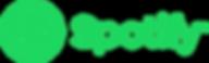 Basecamp Radio Spotify